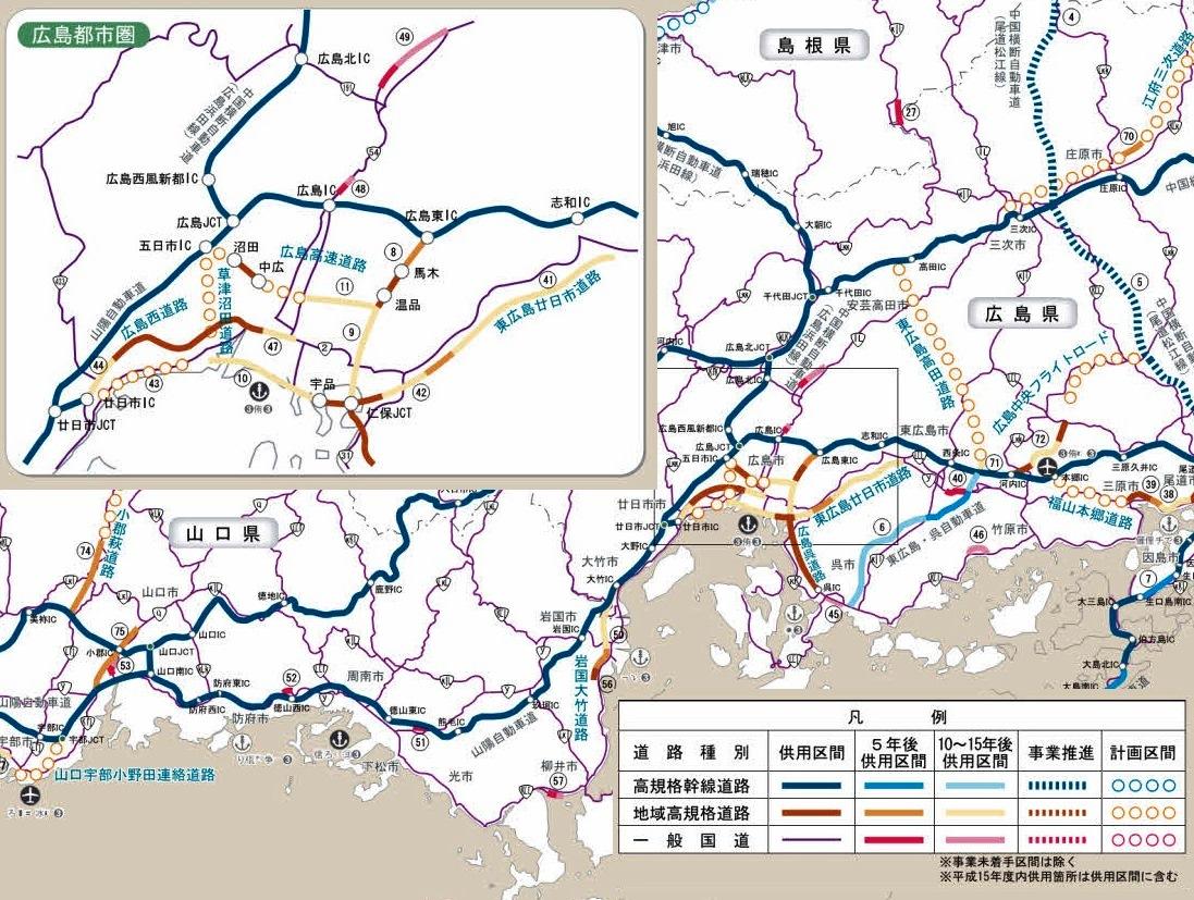 f:id:fuwakudejokyo:20210617102651j:plain