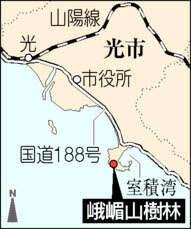 f:id:fuwakudejokyo:20210618091114j:plain
