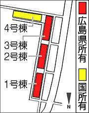 f:id:fuwakudejokyo:20210619101057j:plain