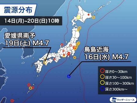 f:id:fuwakudejokyo:20210620112257j:plain