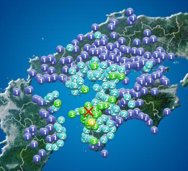 f:id:fuwakudejokyo:20210620112315p:plain