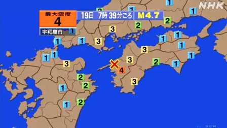 f:id:fuwakudejokyo:20210620112514j:plain
