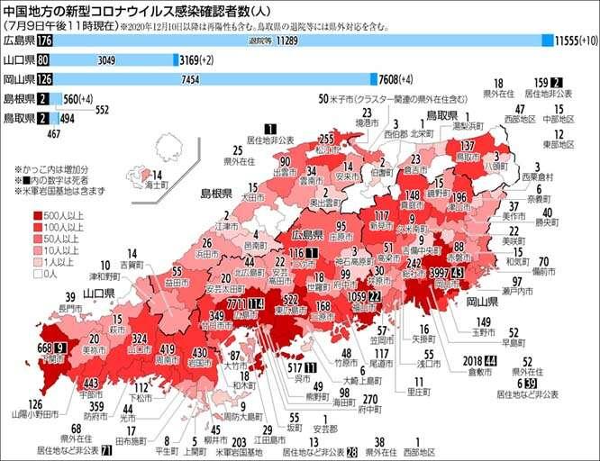 f:id:fuwakudejokyo:20210710093839j:plain