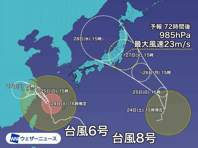 f:id:fuwakudejokyo:20210725094905j:plain