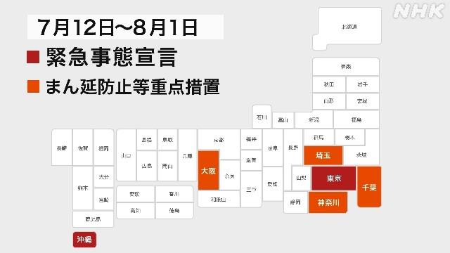 f:id:fuwakudejokyo:20210730153154j:plain
