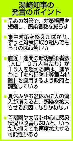f:id:fuwakudejokyo:20210731085745j:plain