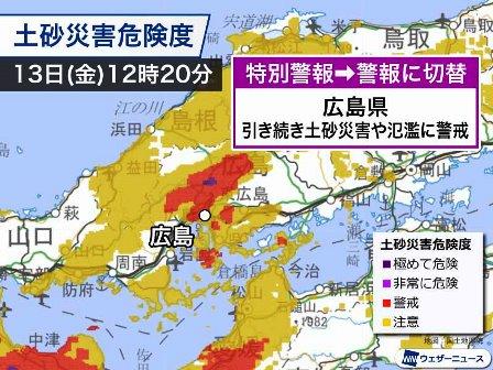 f:id:fuwakudejokyo:20210813230828j:plain
