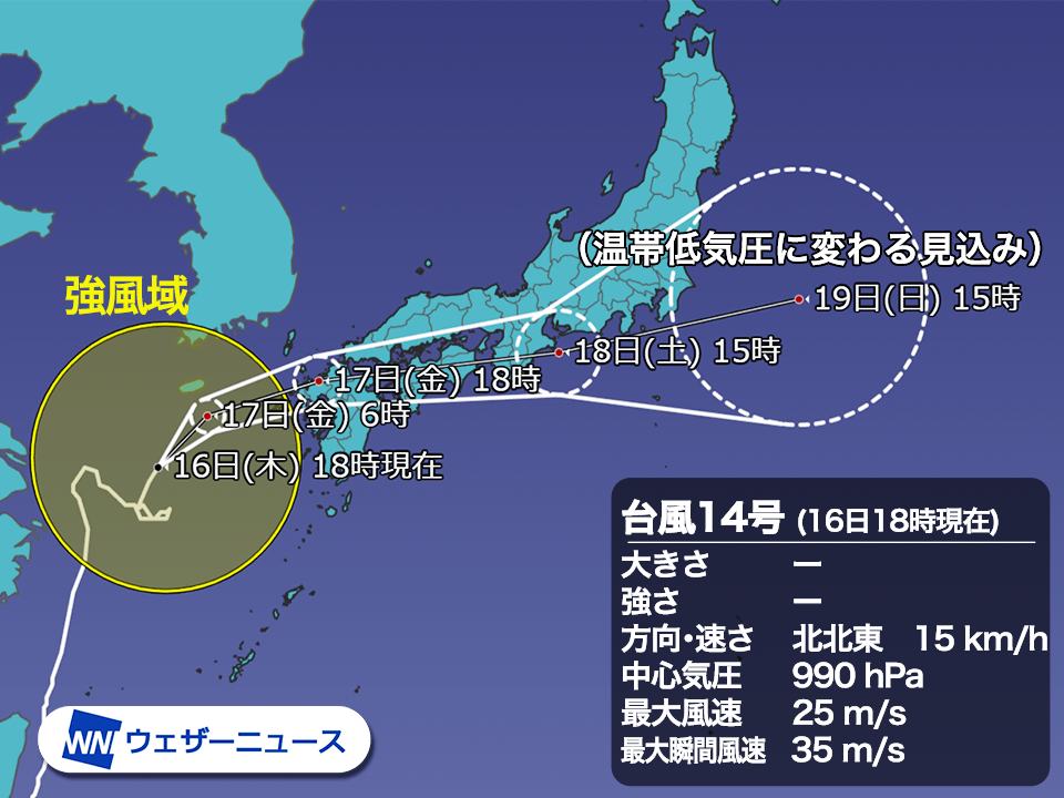 f:id:fuwakudejokyo:20210916231210p:plain