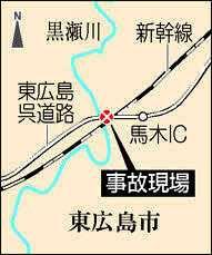 f:id:fuwakudejokyo:20210916235128j:plain
