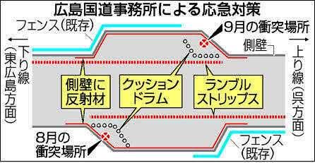 f:id:fuwakudejokyo:20210916235144j:plain