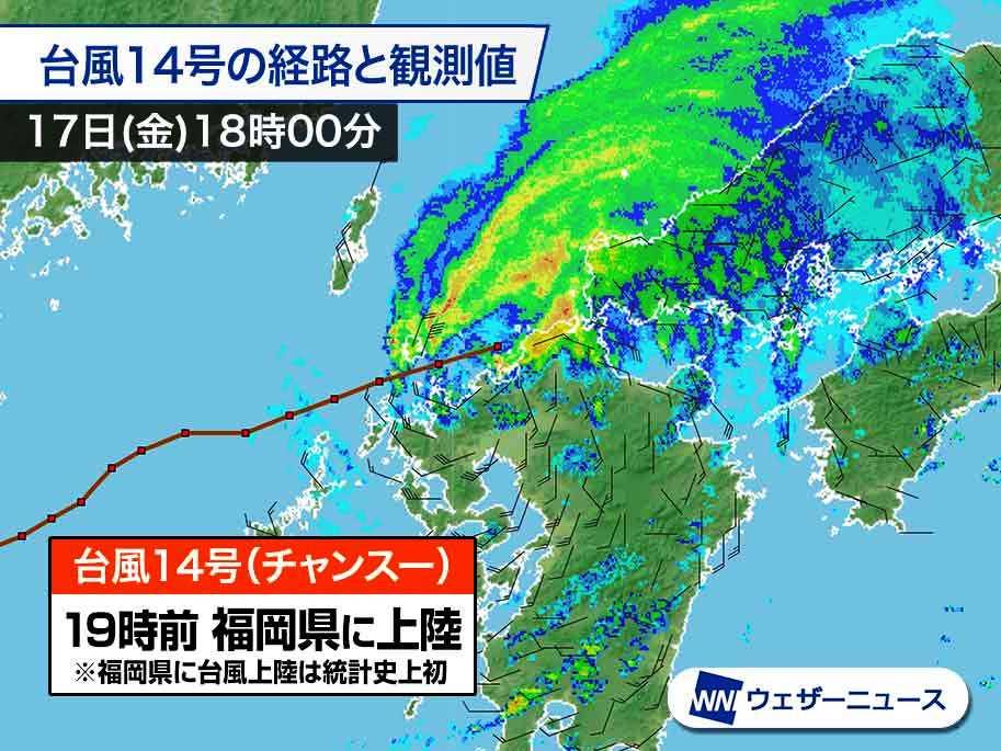 f:id:fuwakudejokyo:20210917210537j:plain