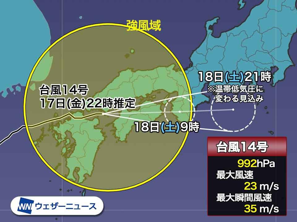f:id:fuwakudejokyo:20210917230728j:plain