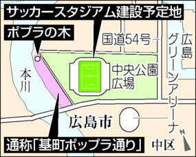 f:id:fuwakudejokyo:20210918083005j:plain