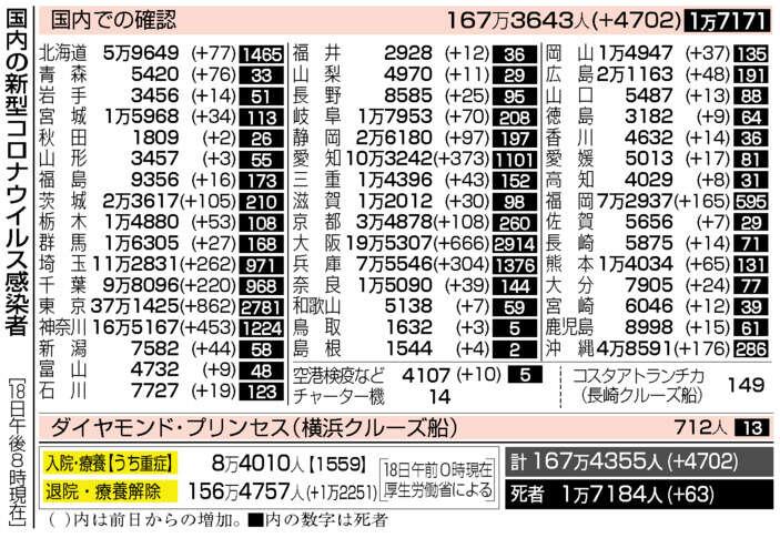 f:id:fuwakudejokyo:20210919104301j:plain