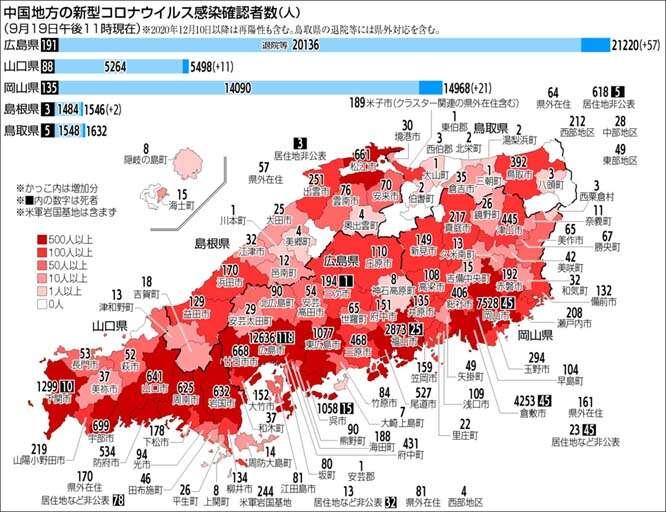 f:id:fuwakudejokyo:20210920082943j:plain
