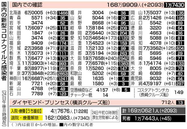 f:id:fuwakudejokyo:20210925082258j:plain