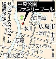 f:id:fuwakudejokyo:20210925083450j:plain