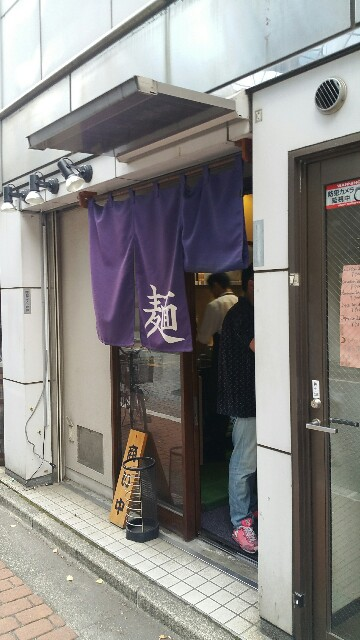 f:id:fuwamori1ppai:20180427163438j:image