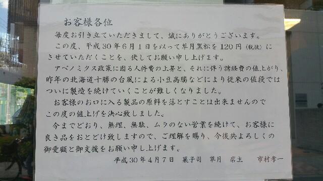 f:id:fuwamori1ppai:20180504123019j:image