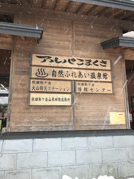 f:id:fuwari-x:20190405124158j:plain