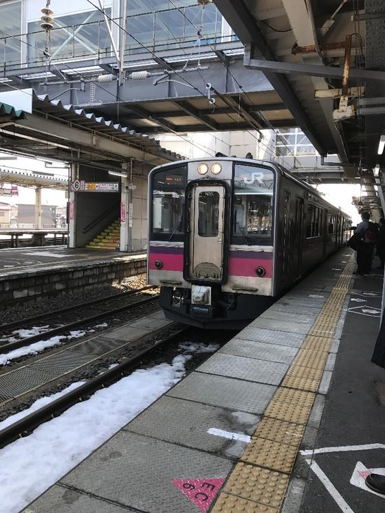 f:id:fuwari-x:20190405124437j:plain