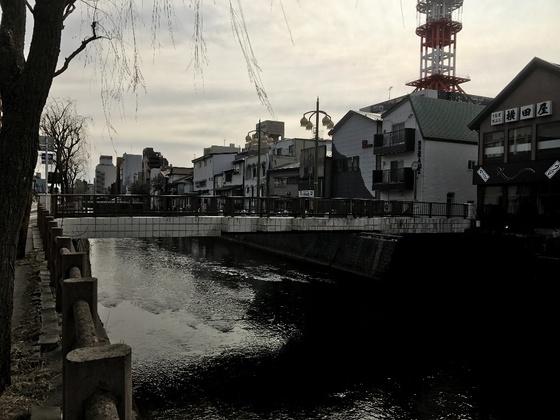 f:id:fuwari-x:20190405124613j:plain