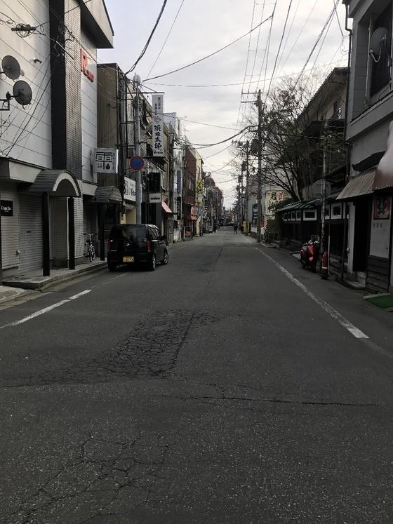 f:id:fuwari-x:20190405124620j:plain