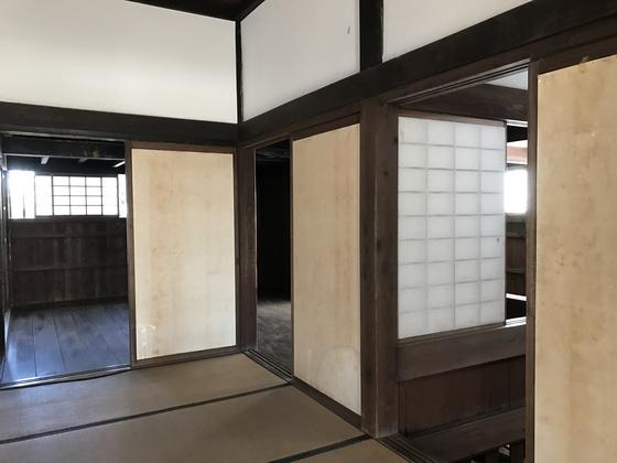f:id:fuwari-x:20190405125057j:plain