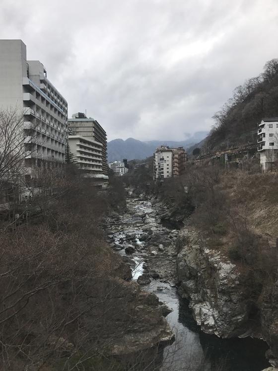 f:id:fuwari-x:20190405125758j:plain