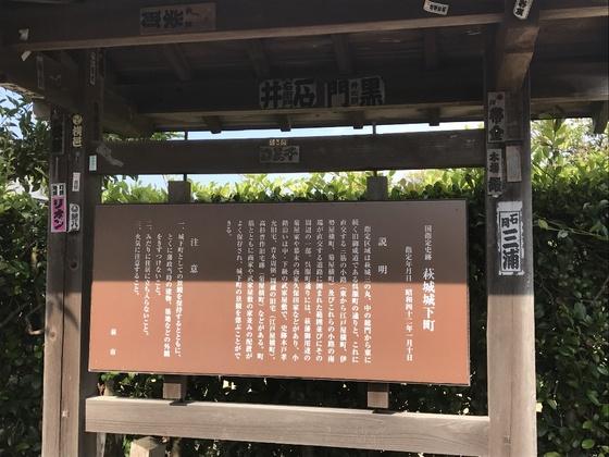 f:id:fuwari-x:20190405131116j:plain