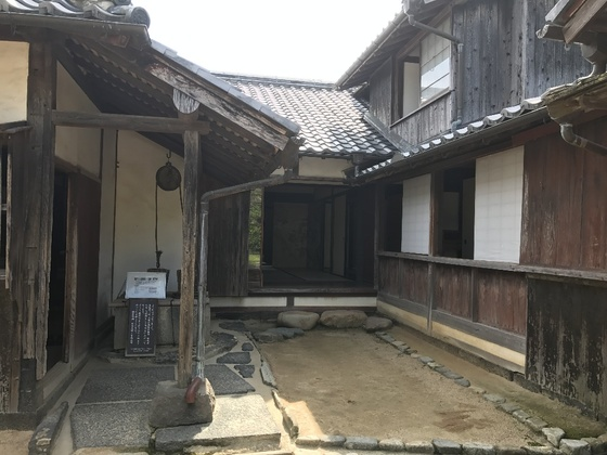 f:id:fuwari-x:20190405131132j:plain
