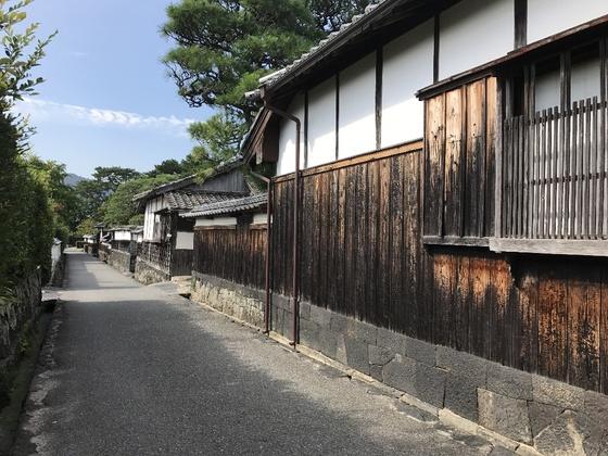 f:id:fuwari-x:20190405131201j:plain