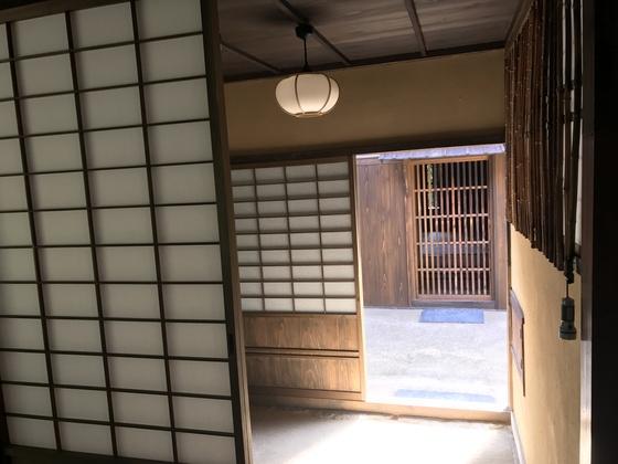 f:id:fuwari-x:20190405131219j:plain