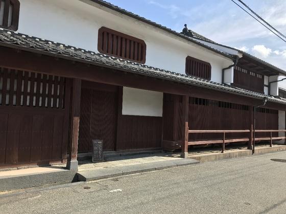 f:id:fuwari-x:20190405131305j:plain