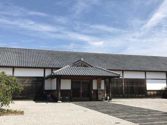 f:id:fuwari-x:20190405131402j:plain