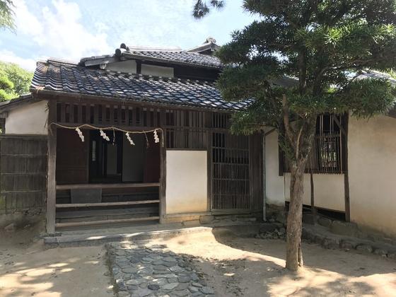 f:id:fuwari-x:20190405131632j:plain
