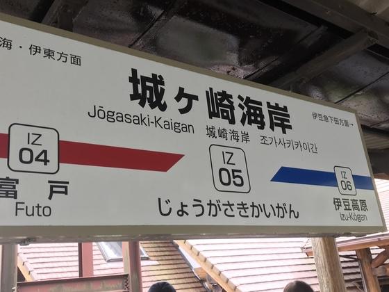 f:id:fuwari-x:20190405131941j:plain