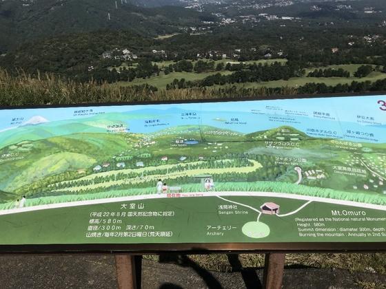 f:id:fuwari-x:20190405132500j:plain