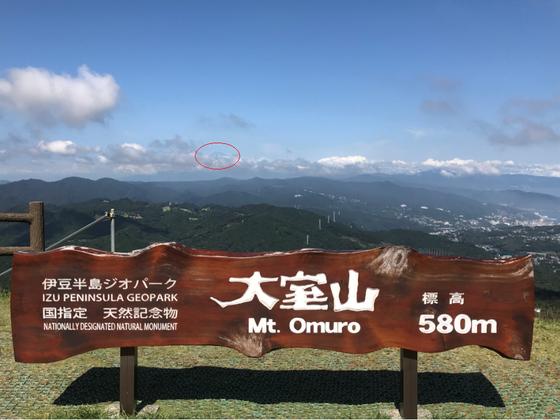 f:id:fuwari-x:20190405132512p:plain