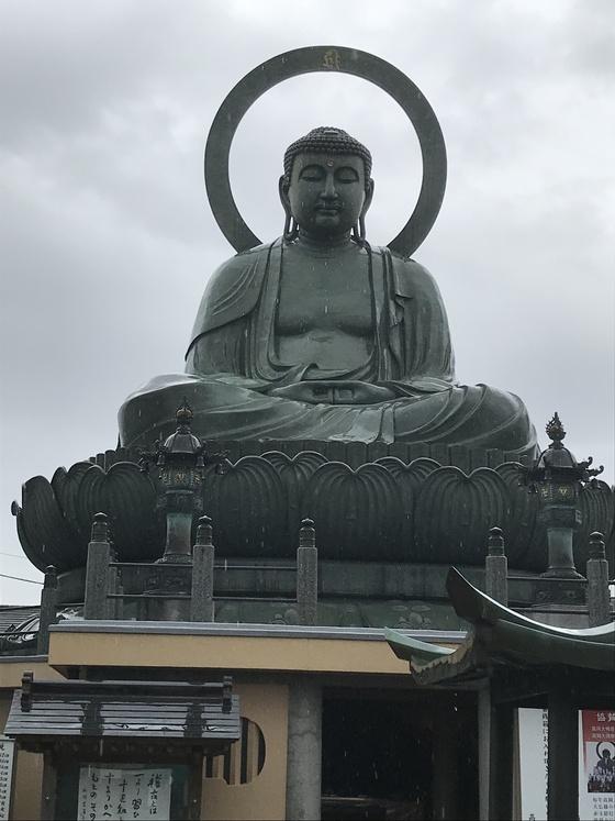f:id:fuwari-x:20190405132641j:plain