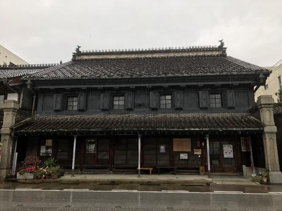 f:id:fuwari-x:20190405132707j:plain