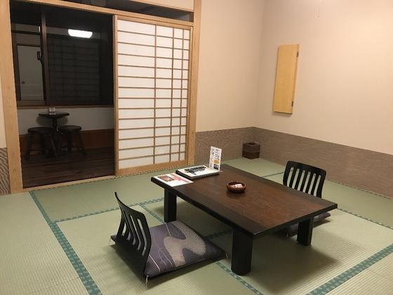 f:id:fuwari-x:20190405133023j:plain