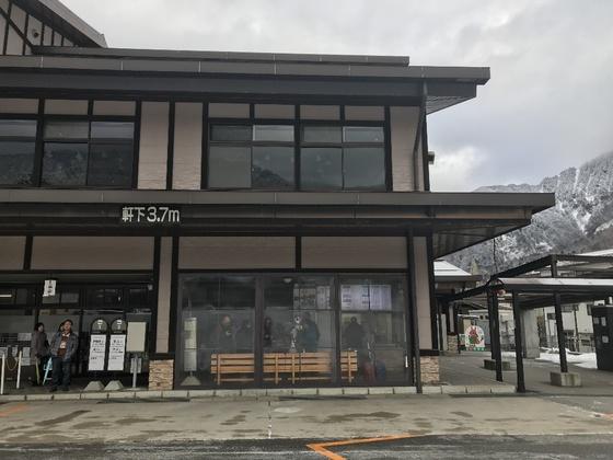 f:id:fuwari-x:20190405133155j:plain