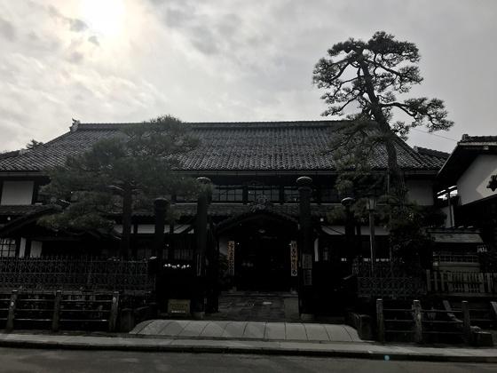 f:id:fuwari-x:20190405133312j:plain