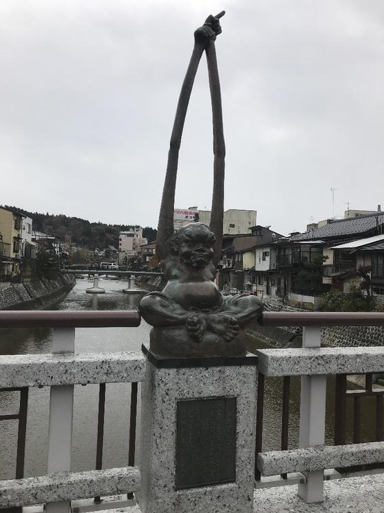 f:id:fuwari-x:20190405133548j:plain