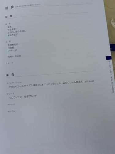f:id:fuwari-x:20190625101533j:plain