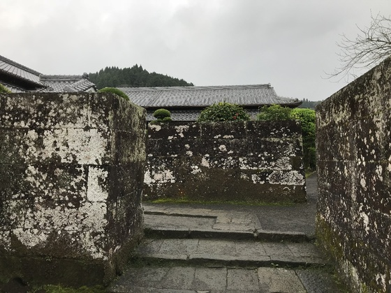 f:id:fuwari-x:20190829144708j:plain