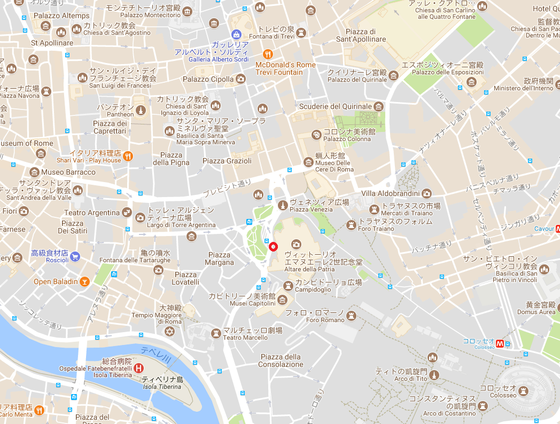 f:id:fuwari-x:20190830204258p:plain