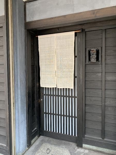 f:id:fuwari-x:20190903102719j:plain