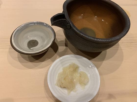f:id:fuwari-x:20190903102746j:plain